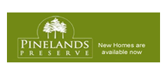 pinelands banner